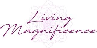 LivingMagnificence.com