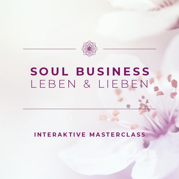 Soul Business