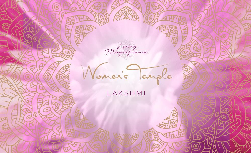 Women's Temple